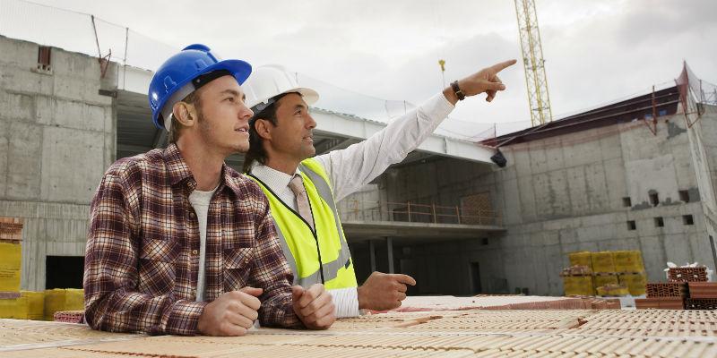 Kurset Prosjekteringsledelse vil deltakerne en teoretisk bakgrunn for arbeidet som prosjekteringsleder.