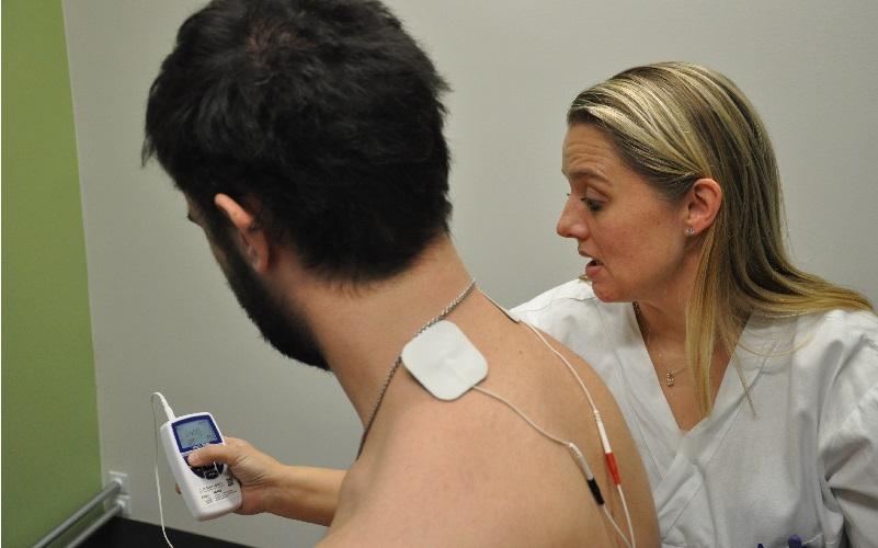 Kurset smerte og smertebehandling tilbys i samarbeid med Kreftklinikken og Avdeling for smerte og sammensatte symptomlidelse ved St.Olav.