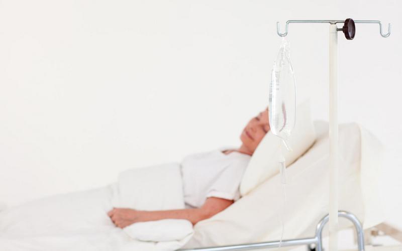 Kurset Palliasjon skal gi økt forståelse for den palliative pasienten